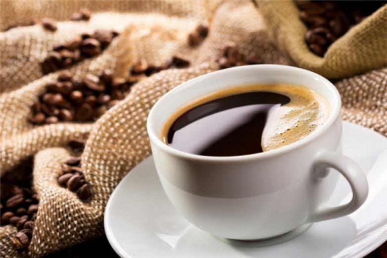 七月咖啡加盟