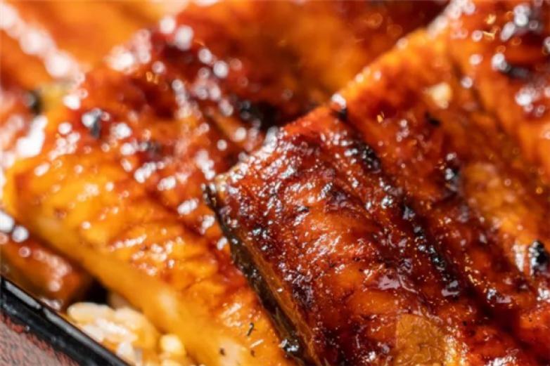 沫食记鳗鱼饭加盟