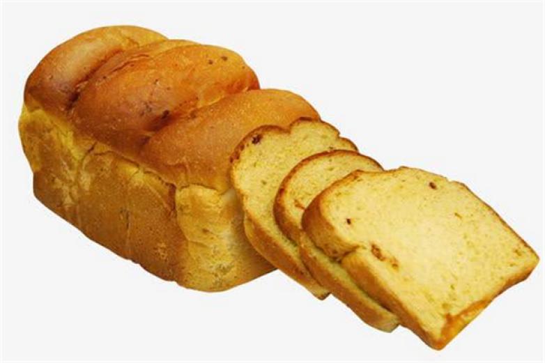 大西洋面包加盟