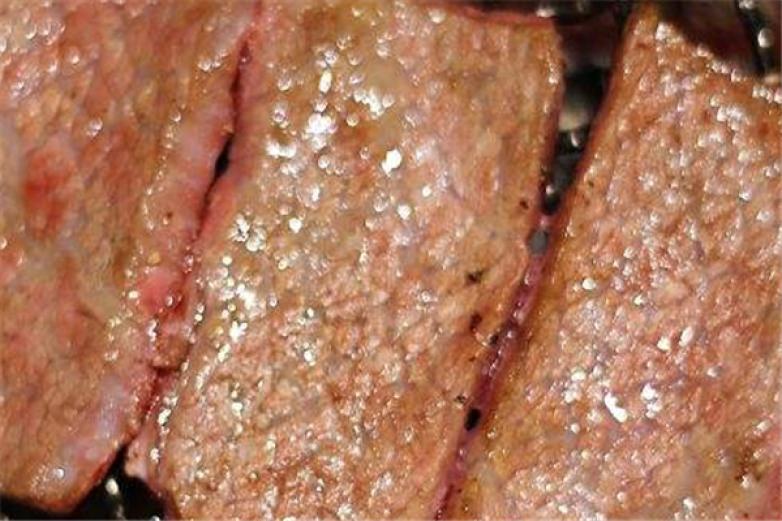 赤炭日式燒肉加盟