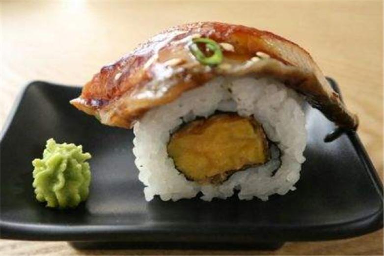 和田寿司加盟