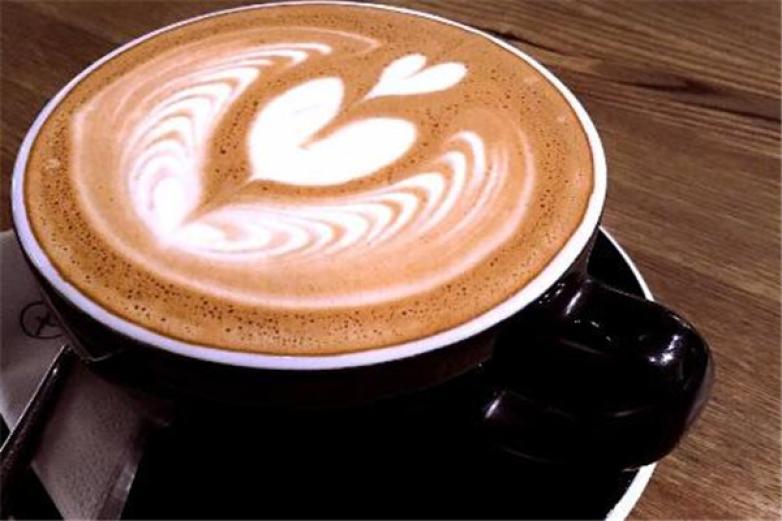 那家咖啡加盟