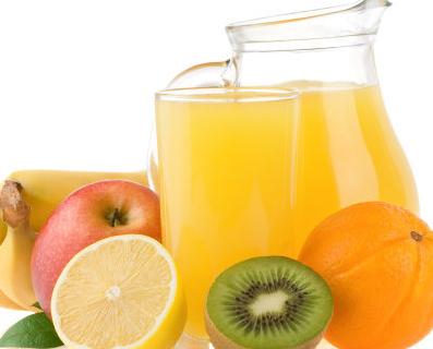 乎乎享鮮榨果汁