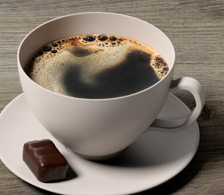 rioba咖啡