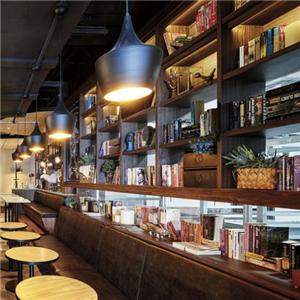 芙蕾咖啡館