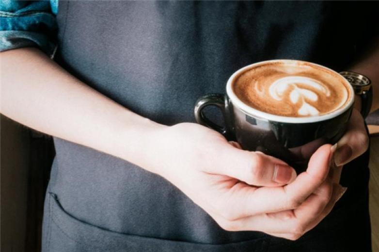 皇驾咖啡加盟