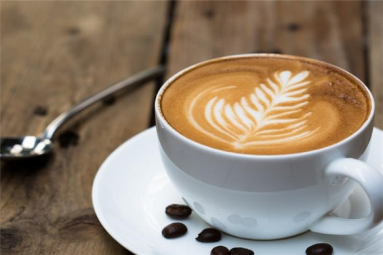 土壤咖啡加盟