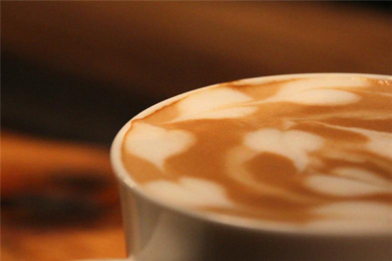 小路咖啡馆加盟