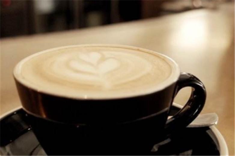 必盈咖啡加盟