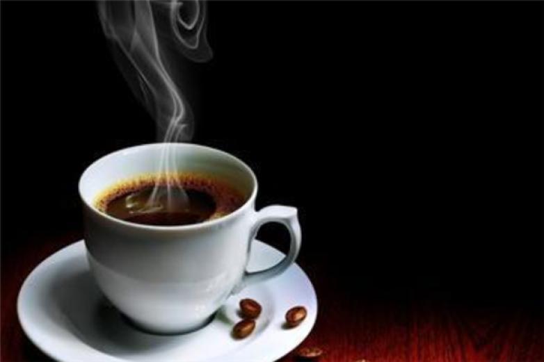 秘堂咖啡生活馆加盟