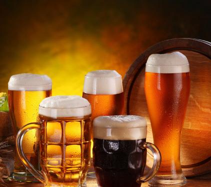tagus啤酒