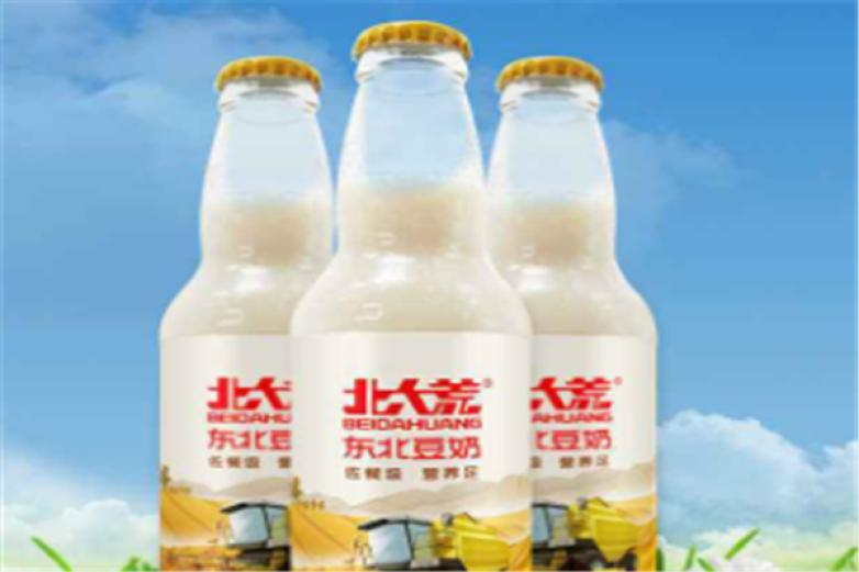 雅维豆奶加盟