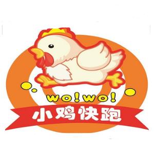 小鸡快跑炸鸡