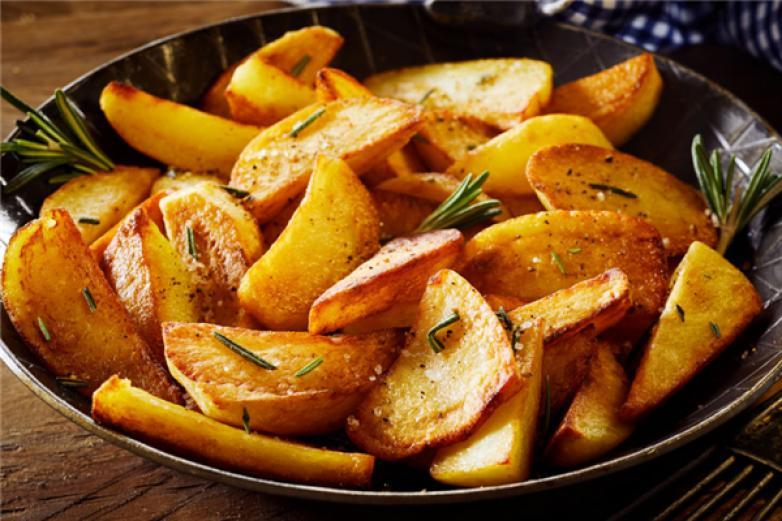 土豆王子加盟