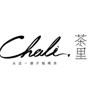 茶里ChaLi