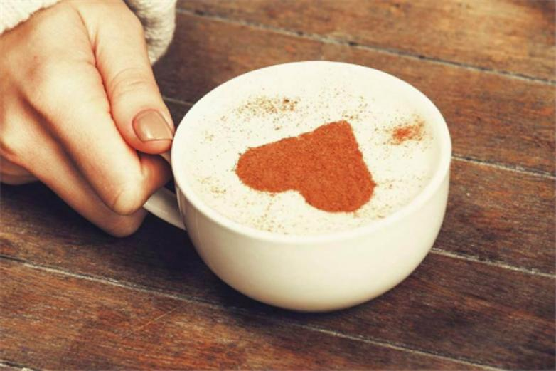 猫屿咖啡加盟