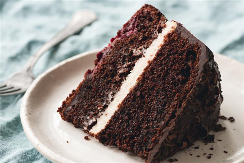 极滋优品蛋糕加盟
