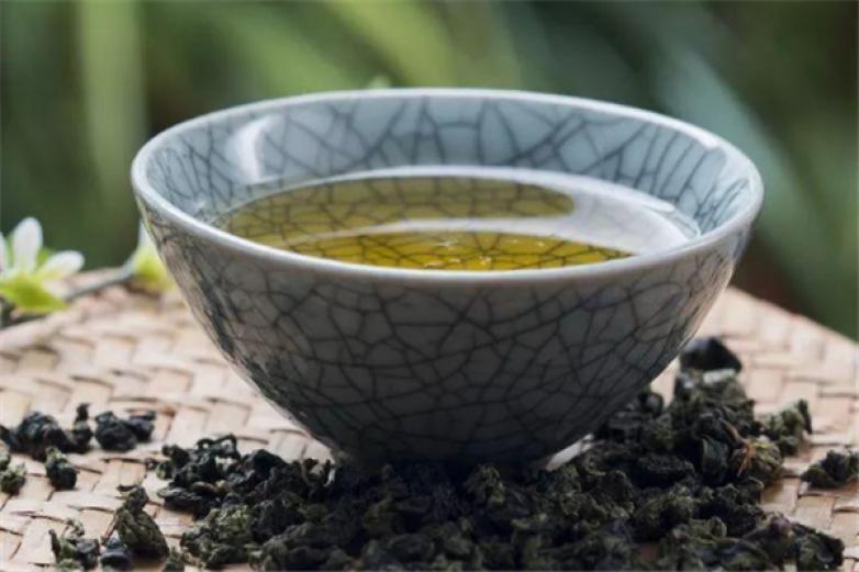 茶语大师茶空间加盟