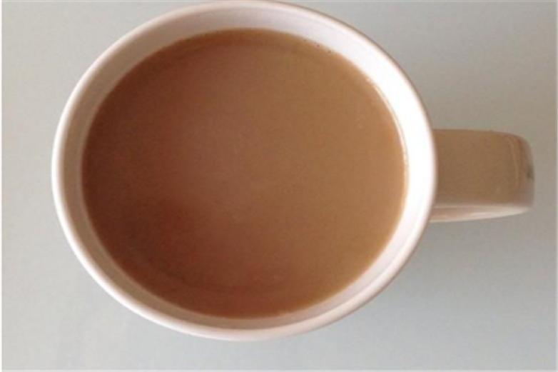 圣瑞思咖啡加盟
