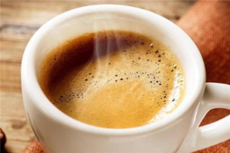 不正咖啡加盟