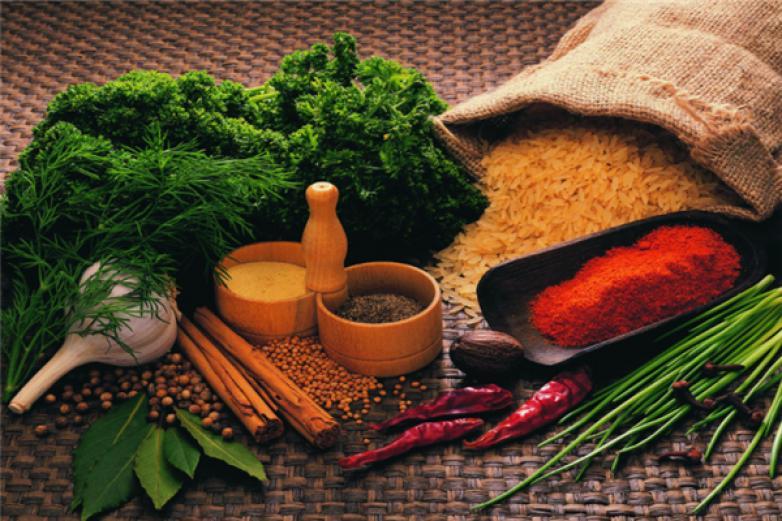 綠色食品添加劑加盟