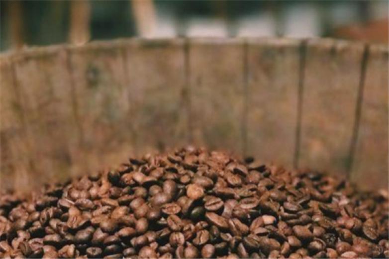 豆库咖啡加盟