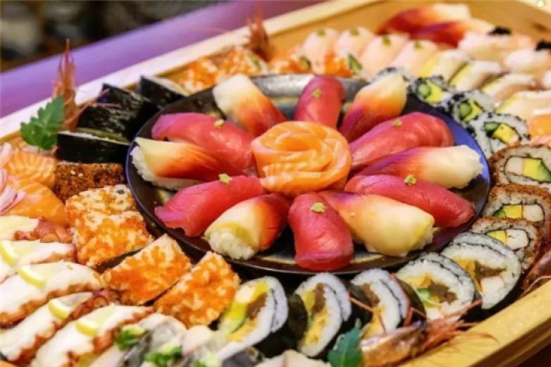 kura寿司加盟