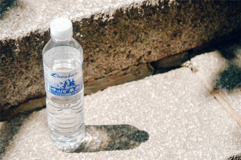 仰口矿泉水加盟