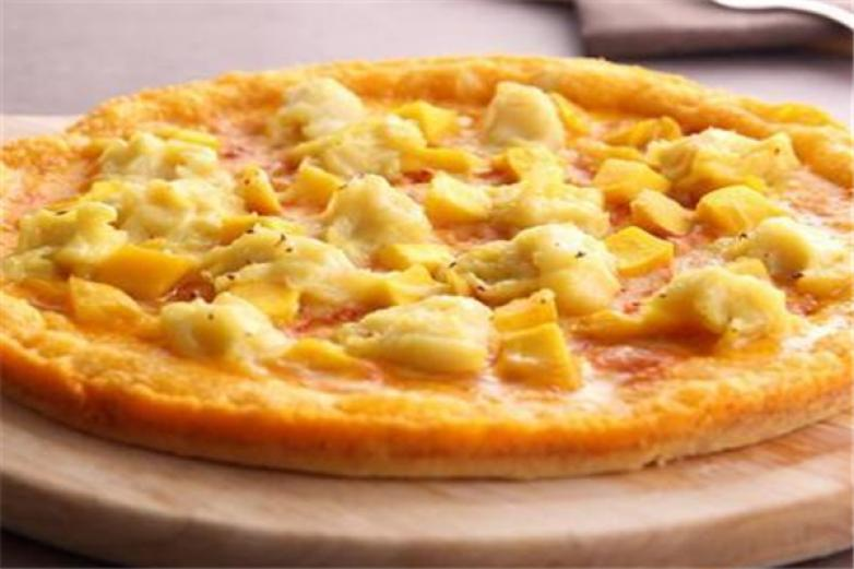 榴芒教主披薩加盟