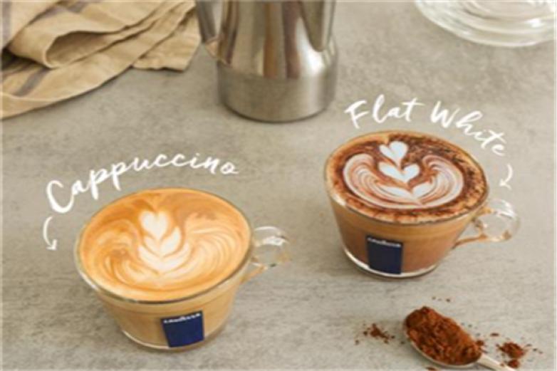 欧罗咖啡加盟