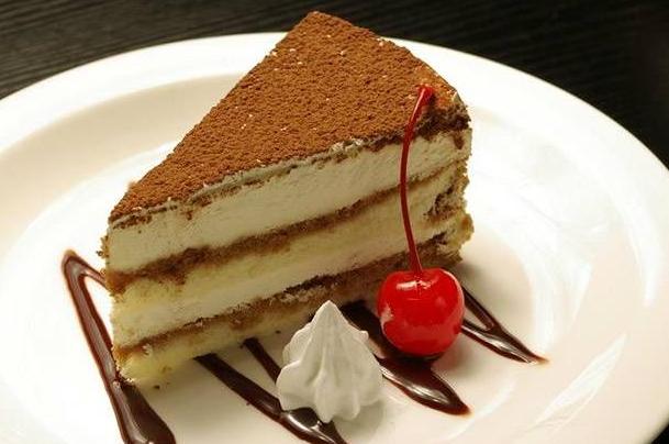 提拉米苏蛋糕加盟店怎么样