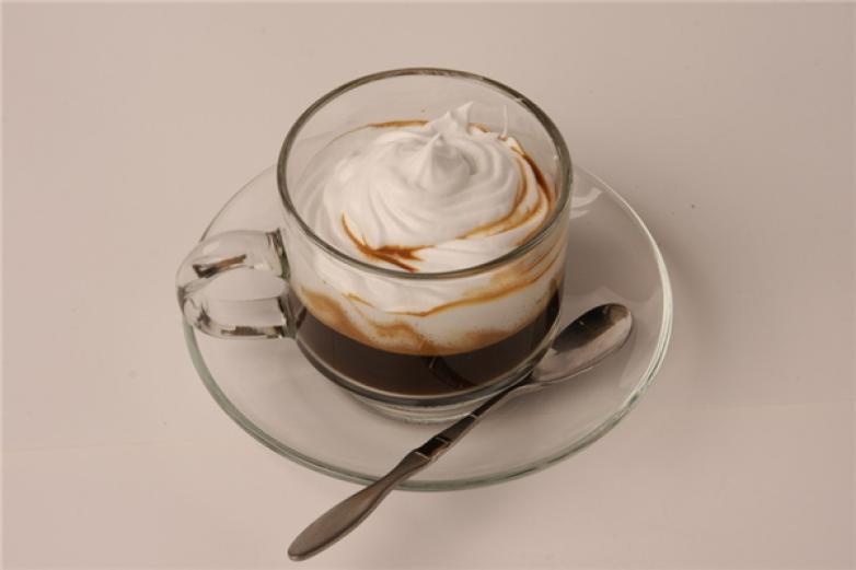 HelloCafe你好咖啡加盟