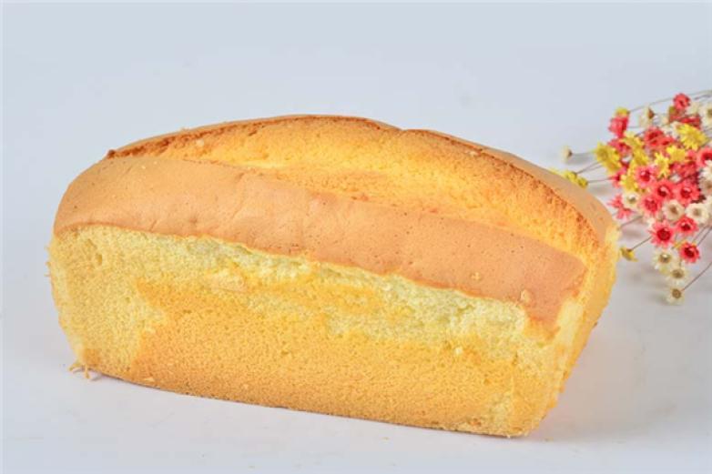 今比伦蛋糕加盟