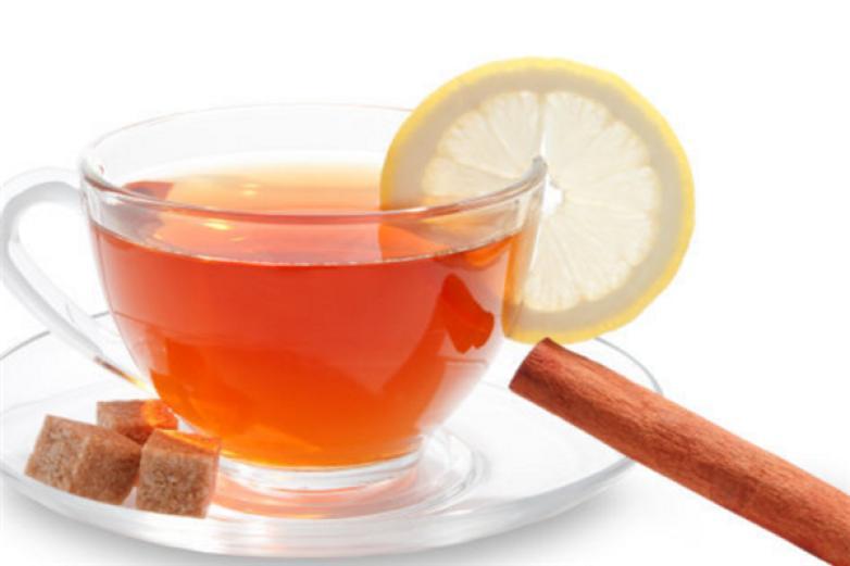 青石榴茶饮研究所加盟
