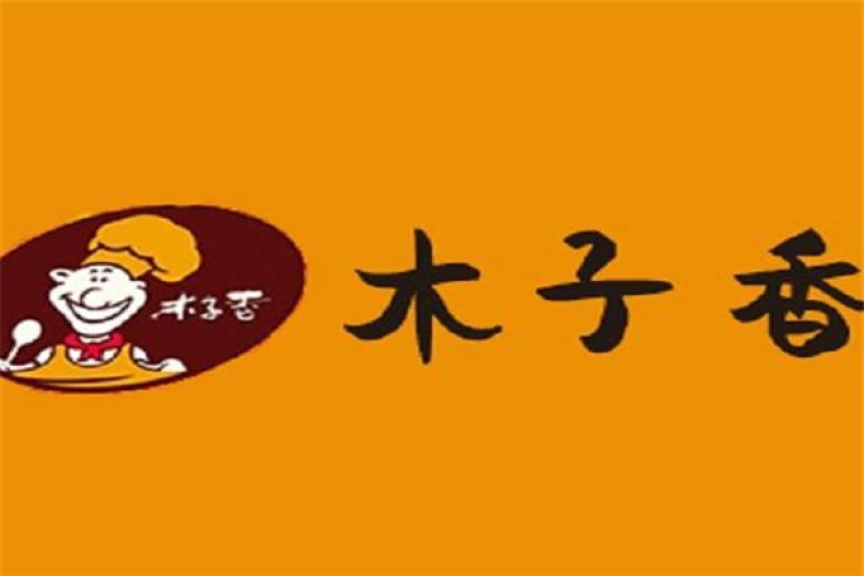 木子香馄饨加盟