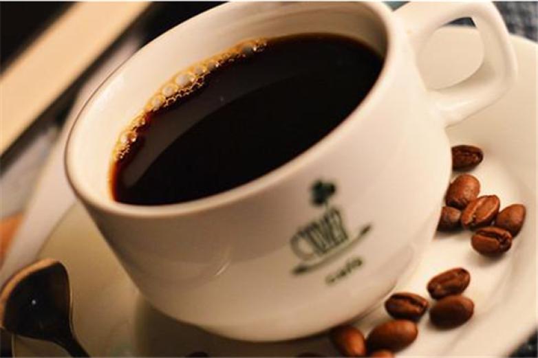 圣朵斯咖啡加盟