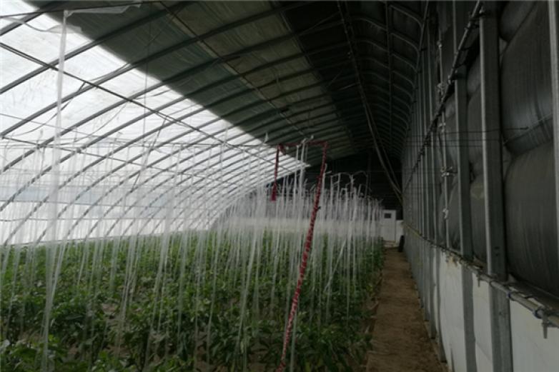 綠源農業加盟