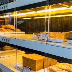 马克西姆面包房