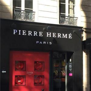 PierreHerme