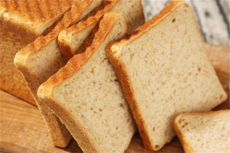 琳琅面包加盟