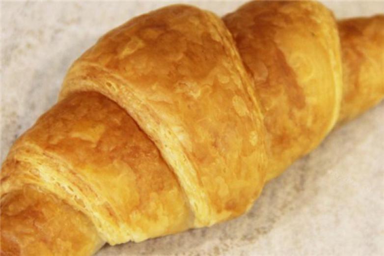元味面包加盟