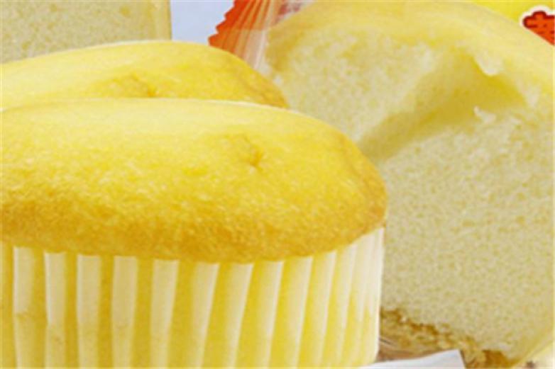 爱芙园蛋糕加盟