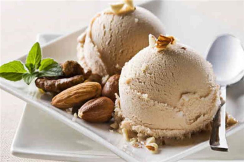 天寶冰淇淋加盟