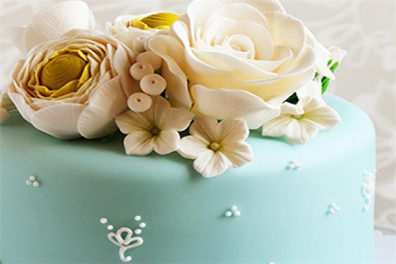 小甜甜蛋糕加盟
