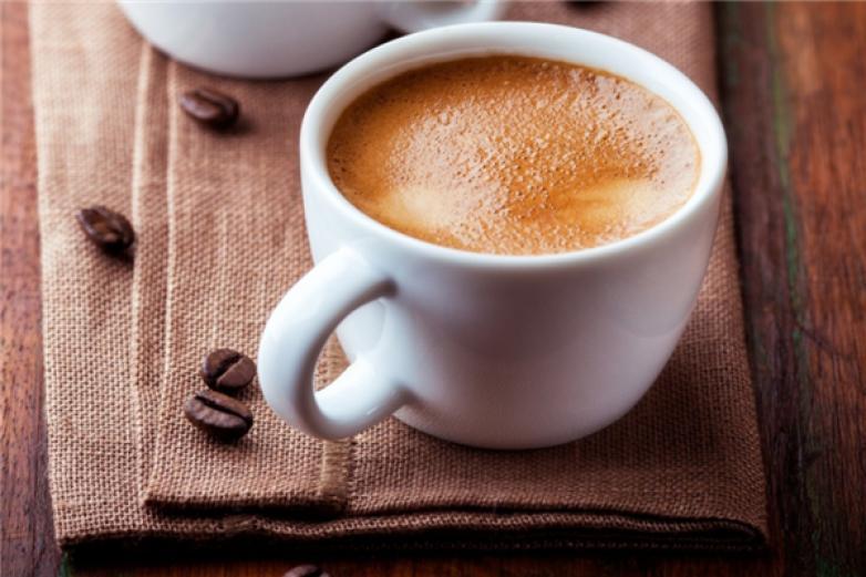 叶子咖啡加盟