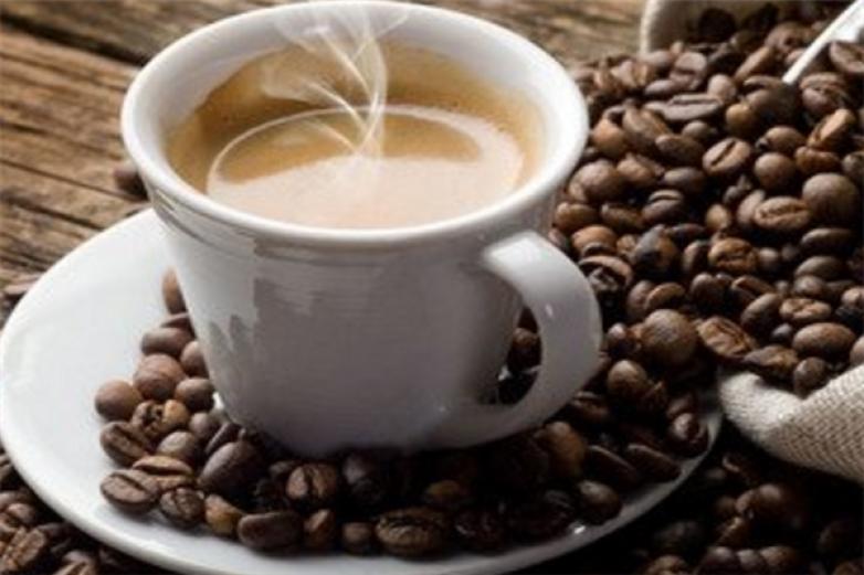 古林坊咖啡加盟