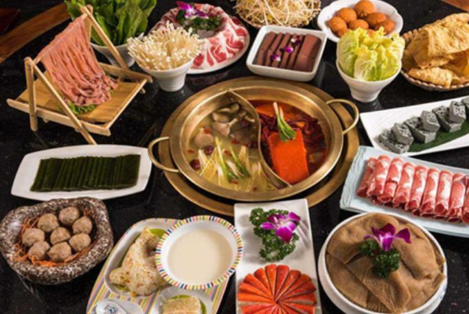 麻辣盛宴火锅加盟费多少钱?