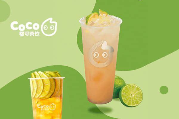 如何開coco奶茶店 coco奶茶個人怎么加盟