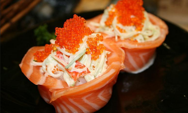 漁壽司加盟費用多少 漁壽司加盟怎么樣