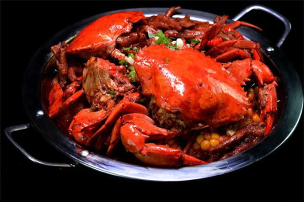 船老大肉蟹煲加盟费用多少 船老大肉蟹煲加盟怎么样